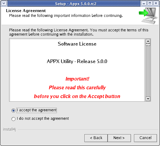 AcceptLicenseAgreement.png