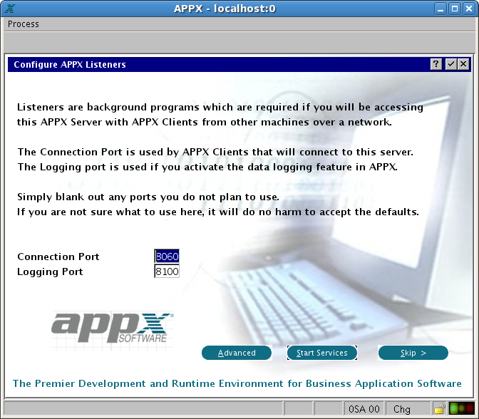 Screenshot-APPX_-_localhost:0-1.png