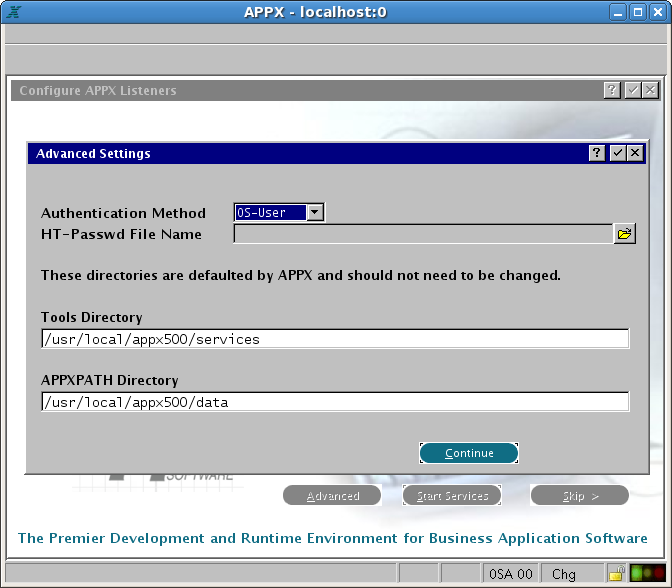 Screenshot-APPX_-_localhost:0-2.png