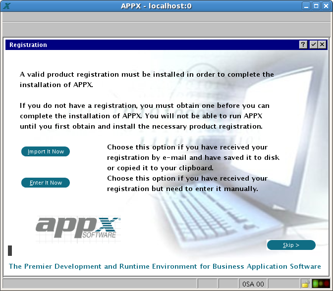 Screenshot-APPX_-_localhost:0-3.png