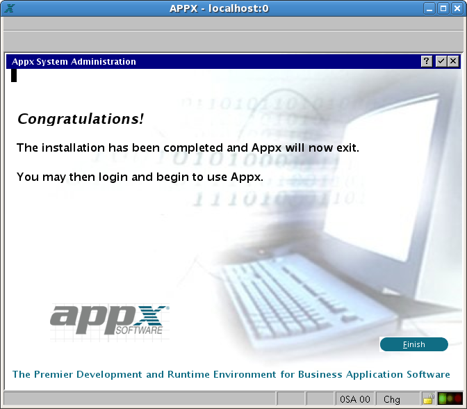 Screenshot-APPX_-_localhost:0-4.png