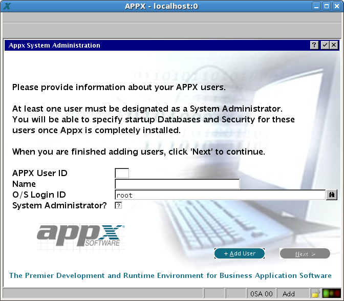 Screenshot-APPX_-_localhost:0.png