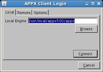 Screenshot-APPX_Client_Login-1.png