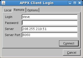 Screenshot-APPX_Client_Login.png
