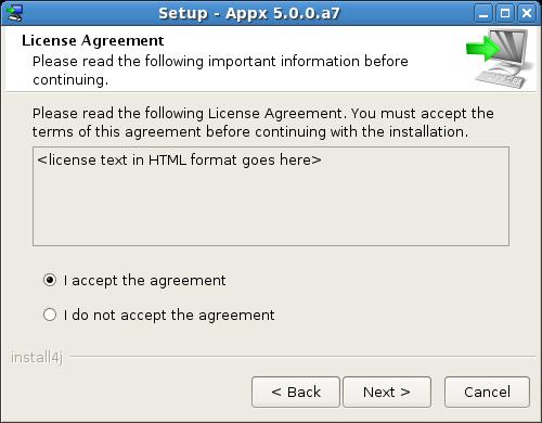 Screenshot-Setup_-_Appx_5.0.0.a7-1.png