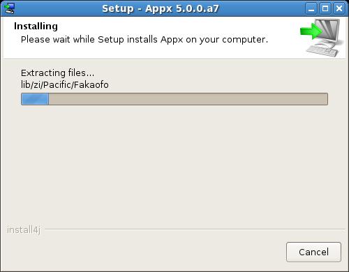 Screenshot-Setup_-_Appx_5.0.0.a7-3.png