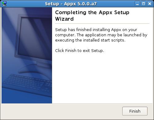 Screenshot-Setup_-_Appx_5.0.0.a7-4.png