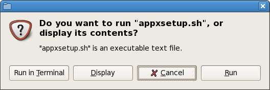 run-appxsetup.png