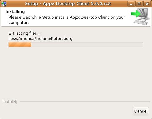 Screen_shot_2009-11-19_at_4.32.29_PM.png