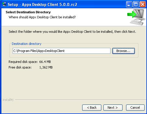 Screen_shot_2009-11-19_at_4.52.10_PM.png