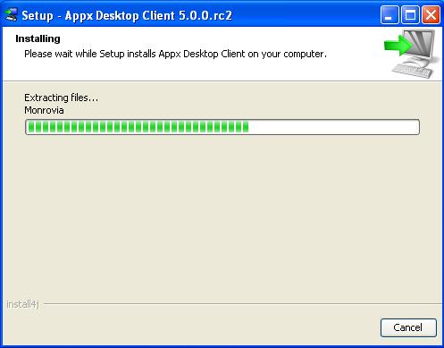 Screen_shot_2009-11-19_at_4.52.58_PM.png