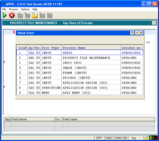 ProcessStack.PNG