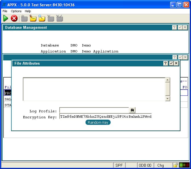 FileEncryptionKey.PNG