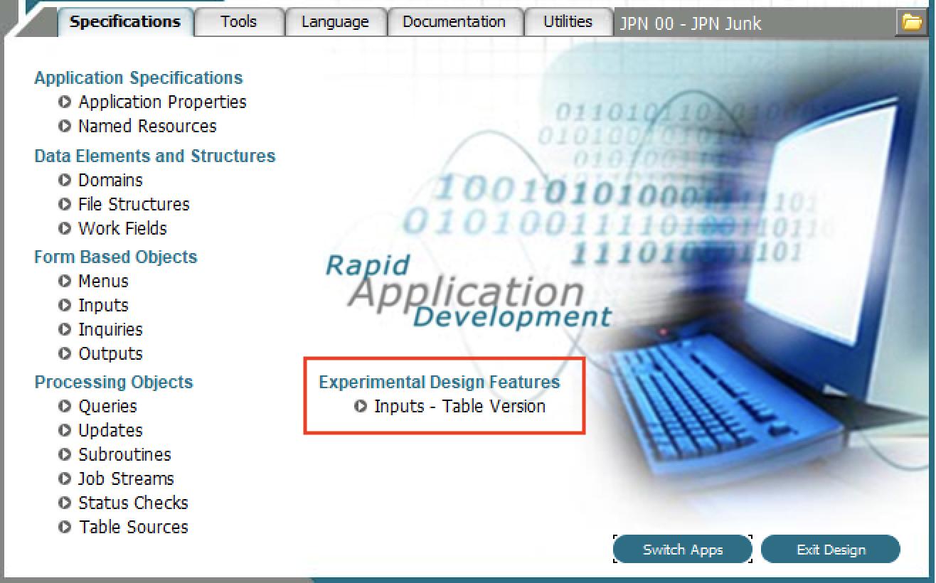 experimental_process_design_2.png