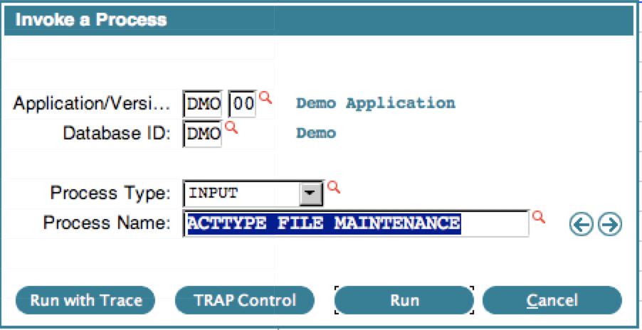 trap_control.png