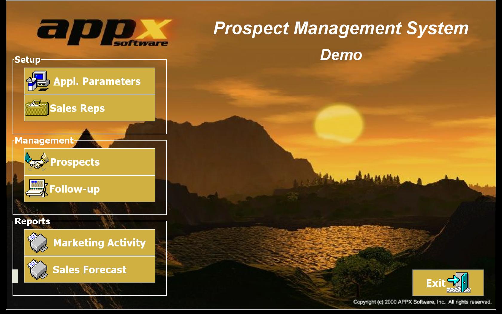 ClientPresentationMode.PNG