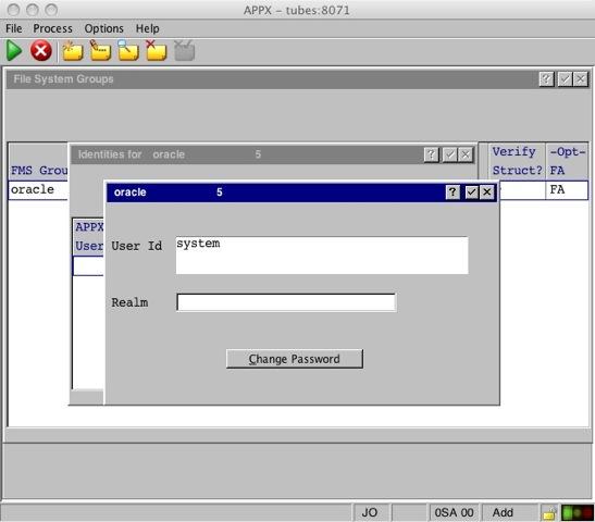 oracle-fms-05.jpg