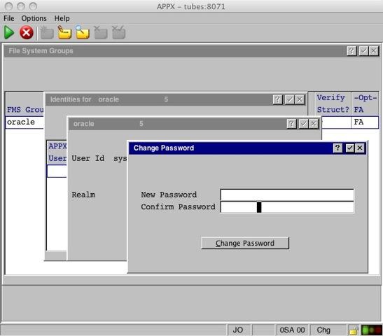 oracle-fms-06.jpg